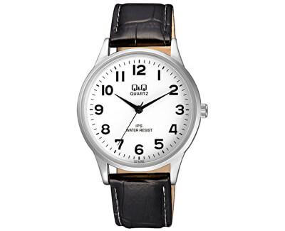Analogové hodinky C214J304