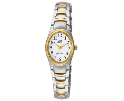 Analogové hodinky F279J404