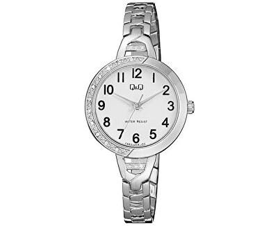 Analogové hodinky F643J204