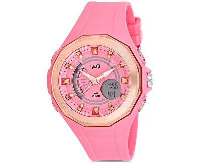Kombinované hodinky GW91J004