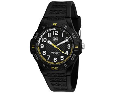 Analogové hodinky GW36J002