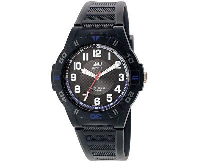 Analogové hodinky GW36J003