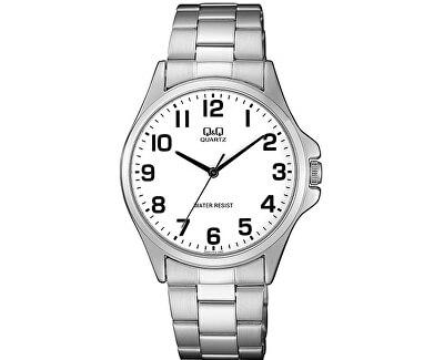 Analogové hodinky QA06J204