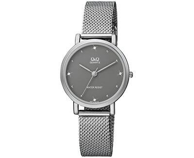 Analogové hodinky QA21J232