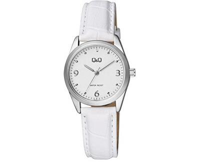 Analogové hodinky QB43J314
