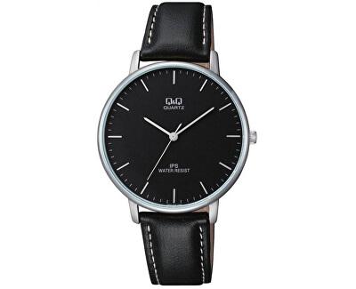 Analogové hodinky QZ00J302