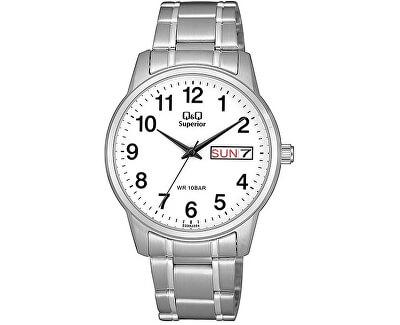 Analogové hodinky S330J204