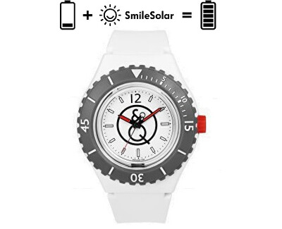 SmileSolar 20BAR Series 001 RP04J006