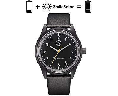 SmileSolar Series 001 RP20J004