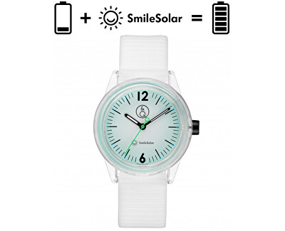 SmileSolar Series 006 RP18J008