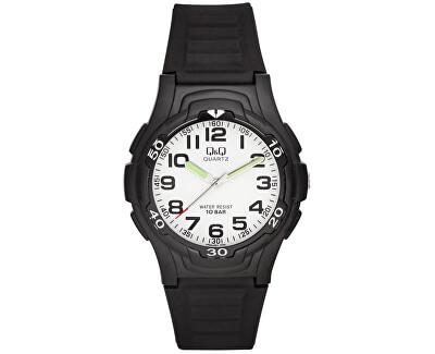 Analogové hodinky VP84J001Y