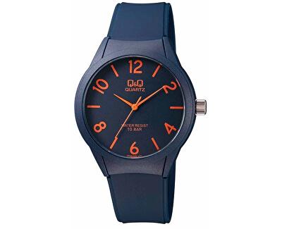 Analogové hodinky VR28J022