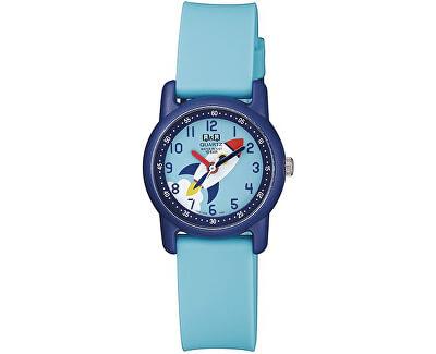 Dětské hodinky VR41J008