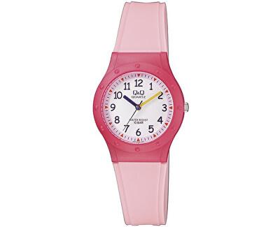 Dětské hodinky VR75J004 - SLEVA