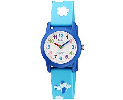 Dětské hodinky VR99J005