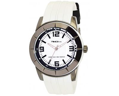 Analogové hodinky G51039-001