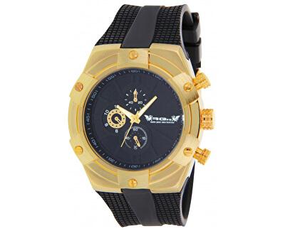 Analogové hodinky G51179-003
