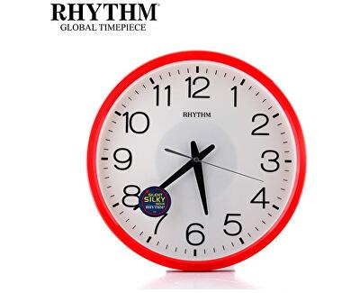 Nástěnné hodiny CMG494NR01