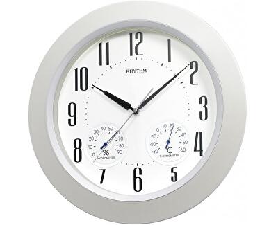Nástěnné hodiny CFG712NR03
