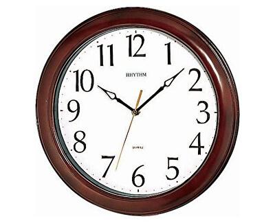 Nástěnné hodiny CMG270NR06