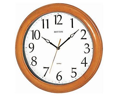 Nástěnné hodiny CMG270NR07