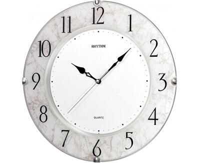 Nástěnné hodiny CMG400NR03