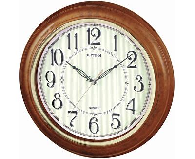 Nástěnné hodiny CMG425BR06 - SLEVA