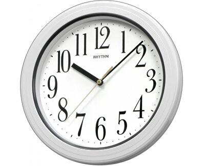 Nástěnné hodiny CMG449NR03