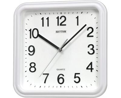Nástěnné hodiny CMG450NR03
