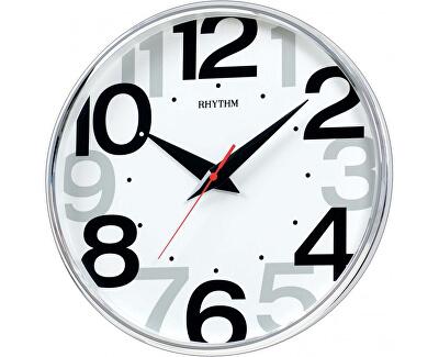 Nástěnné hodiny CMG486NR19 - SLEVA
