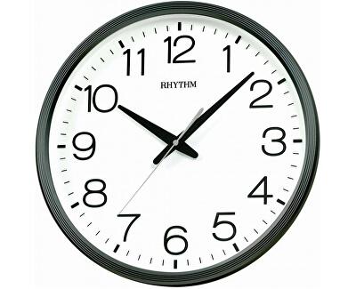Nástěnné hodiny CMG494NR02