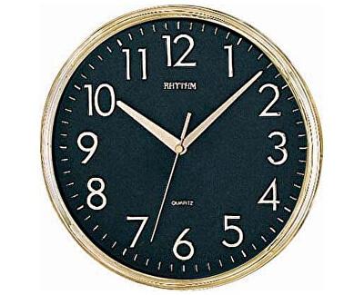 Nástěnné hodiny CMG716CR65