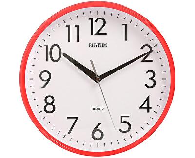 Nástěnné hodiny CMG716NR01