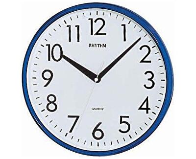 Nástěnné hodiny CMG716NR11