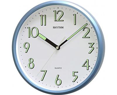 Nástěnné hodiny CMG727NR04