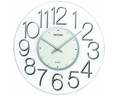 Nástěnné hodiny CMG738BR19