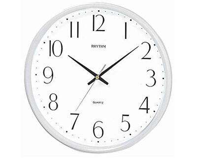Nástěnné hodiny CMG817NR03