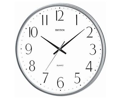 Nástěnné hodiny CMG817NR19
