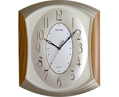 Nástěnné hodiny CMG856NR07