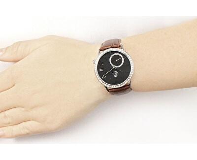 Analogové hodinky 21157-05