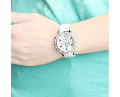 Analogové hodinky 21260-01