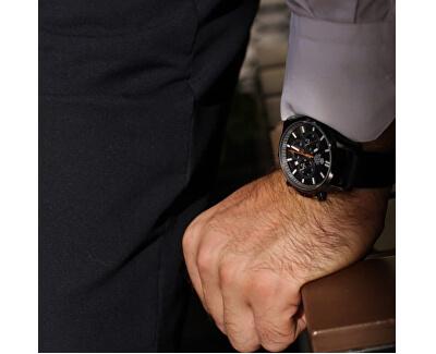 Analogové hodinky 41003-02