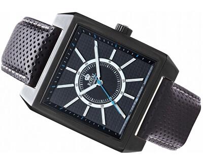 Analogové hodinky 41117-04