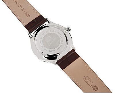 Analogové hodinky 41220-02