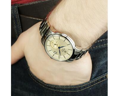 Analogové hodinky 41231-05