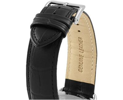 Analogové hodinky 41249-01