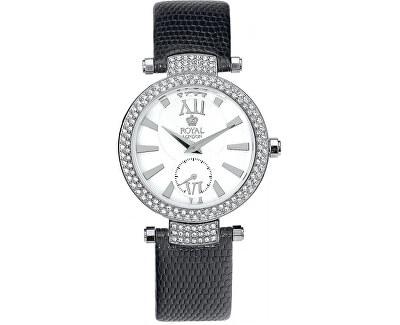 Analogové hodinky 20025-01