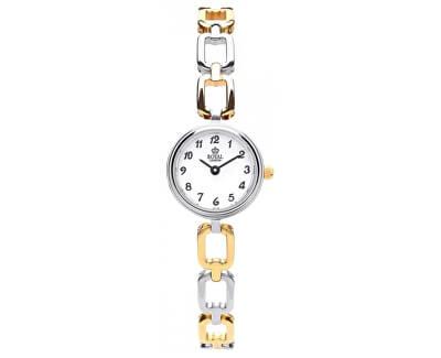 Analogové hodinky 20037-10