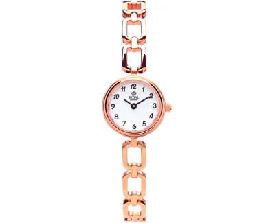Analogové hodinky 20037-11