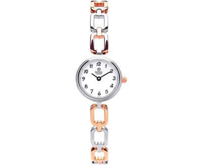 Analogové hodinky 20037-12